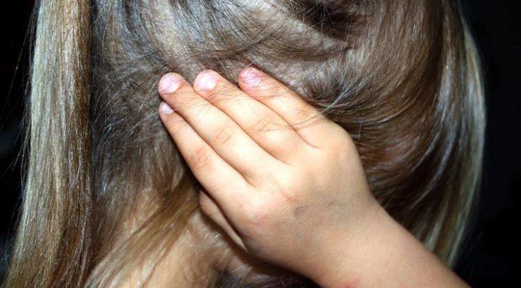 Blog 10 en conducta violencia infantil