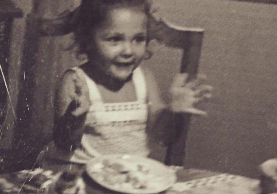 Feliz cumpleaños Maribel