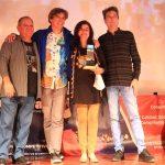 Premio de Cultura para Pam Music de Torremolinos