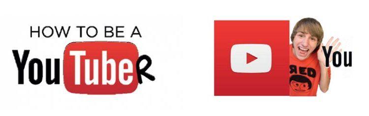 Campamento de navidad youtuber