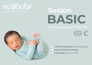 Ecobaby centro especialista en ecografías 5D y experiencias prenatales en Málaga