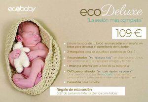 Ecobaby: centro especialista en ecografías 5D y experiencias prenatales en Málaga