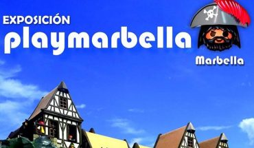 clicks playmobil marbella