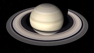 Saturna Manualidades
