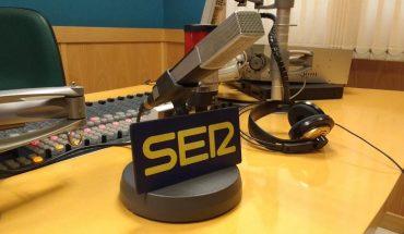 SERpeques programa radio infantil