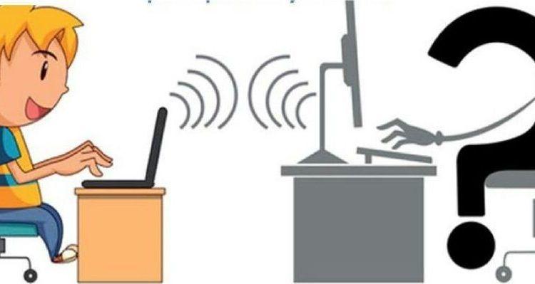 jornada seguridad menores internet