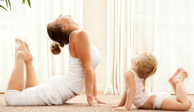 Yoga y mindfulness para niños 66d9d267fb96