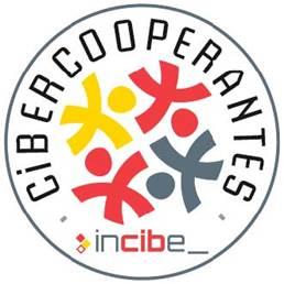 Cibercooperantes logo
