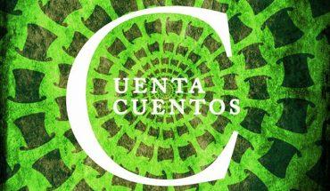Cuentacuentos gratis para niños en Málaga