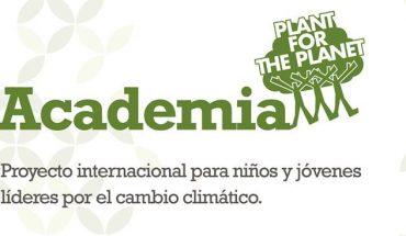 Taller para niños en defensa del medioambiente en Málaga