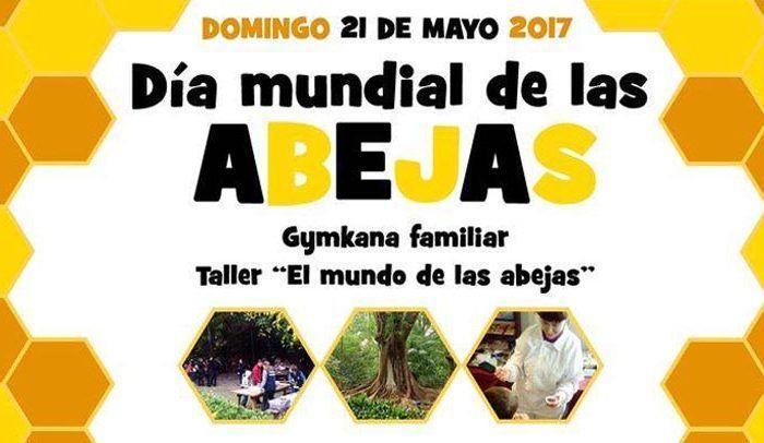 Taller para familias y niños en Málaga