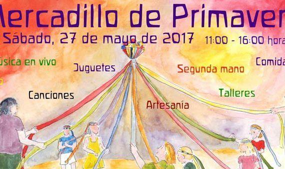 Familia El Para Yoga De 22 Agosto 29 En Actividades Y Málaga nkP80OXw