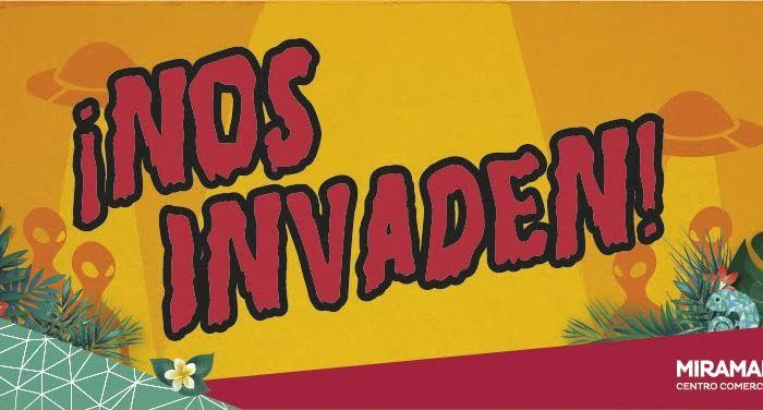 Invasión_Miramar