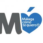 Málaga cómo te quiero