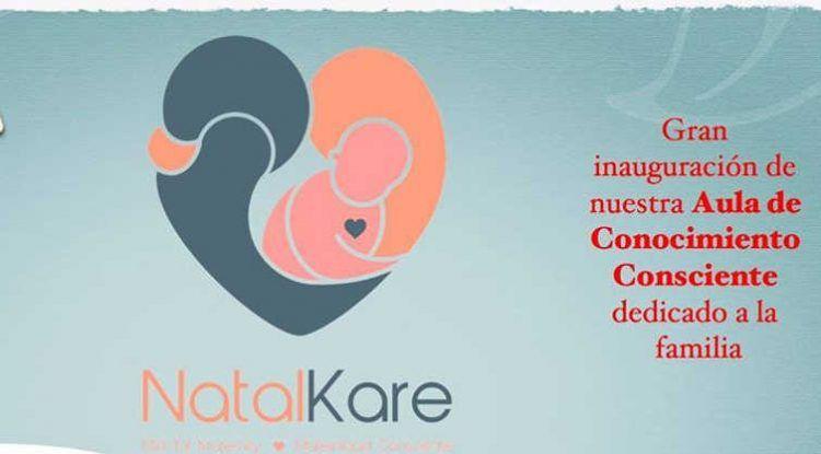 Natalkare maternidad consciente