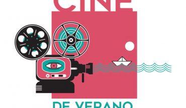 Cine de verano Estepona