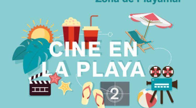 Cine de verano Torremolinos