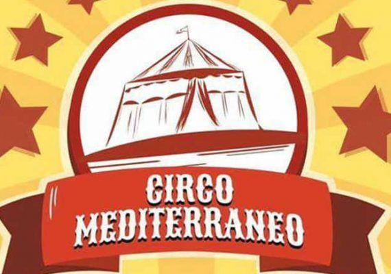 circo mediterráneo