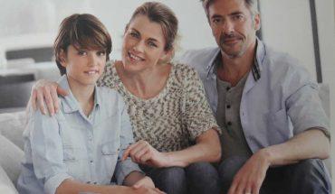 Familia Vitalis