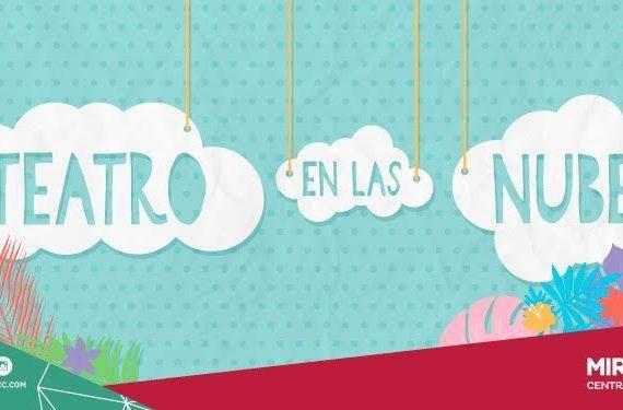 Teatro Infantil Miramar