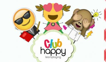 Club Happy