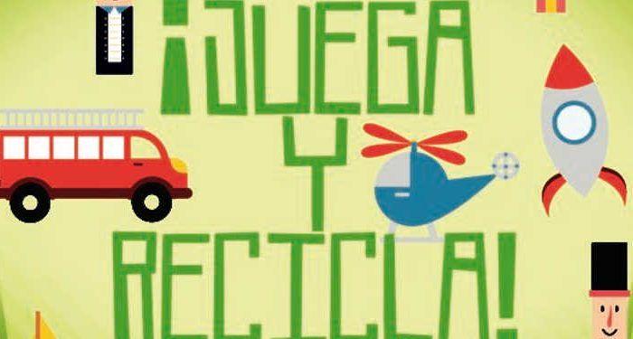 Para Talleres En Manualidades Niños Gratuitos Reciclaje De Y vbfyY76g