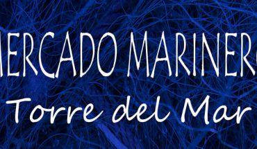 mercado marinero