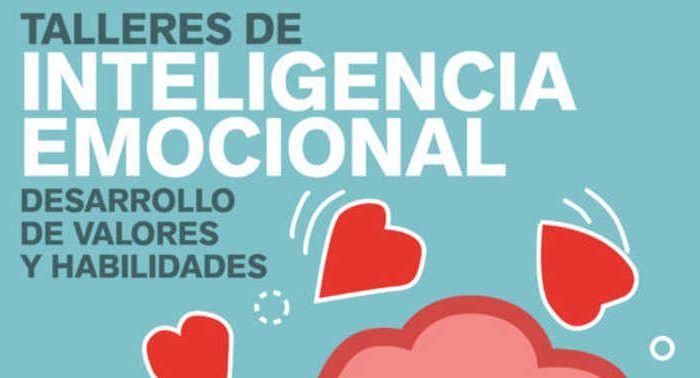 taller de inteligencia emocional