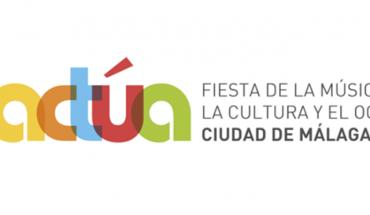 Actúa Málaga