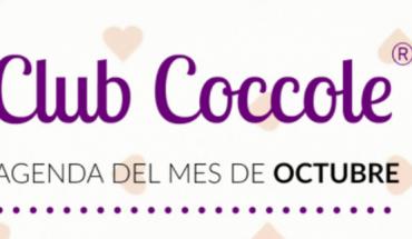 club coccole