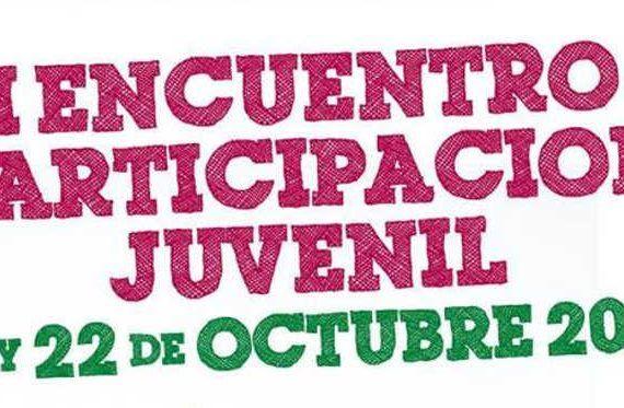 Encuentro de participación juvenil 2017