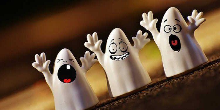 Planes de Halloween en Málaga para niños y familias