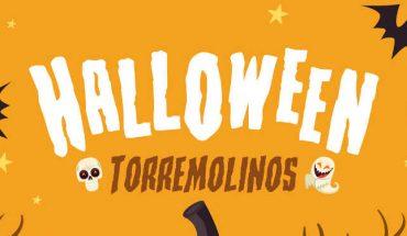 Halloween Torremolinos