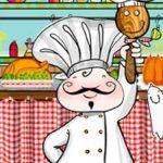 Kids&Us Halloween