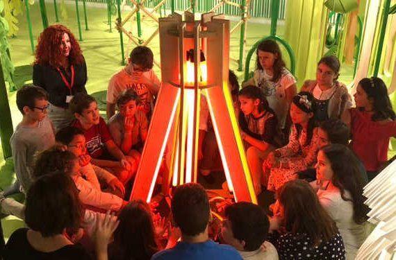 Exposición Pompidou