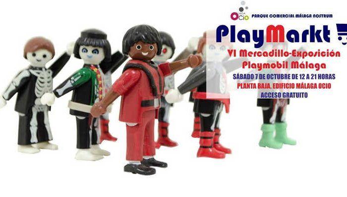 playmarkt