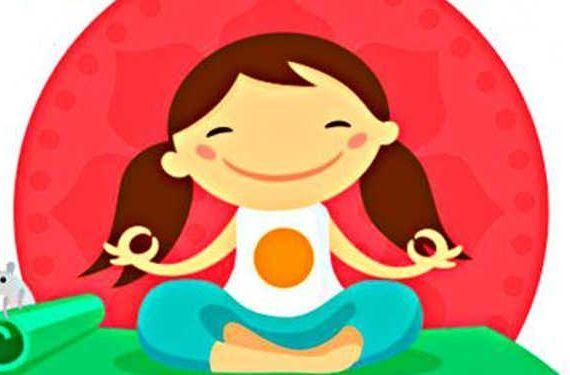 yogacuento