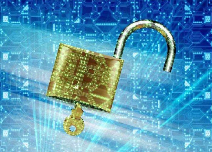 ¿Qué es el Phishing? Todo lo que necesitas saber para mantener a tu familia a salvo