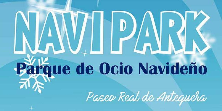 navipark antequera