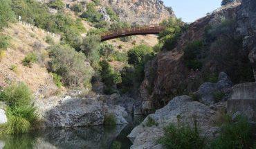 Río Guadalmina
