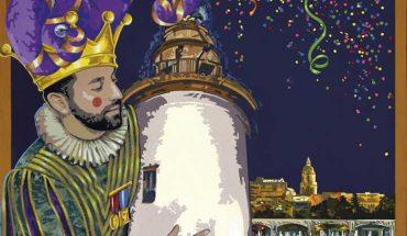 carnaval de Málaga 2018