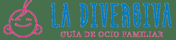 La Diversiva – Guía de Ocio Familiar