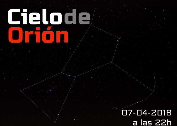 Actividades abril Astrolab