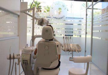 La Diversiva y Odontokids Málaga sortean 10 revisiones dentales para niños y regalo de flúor y kit dental