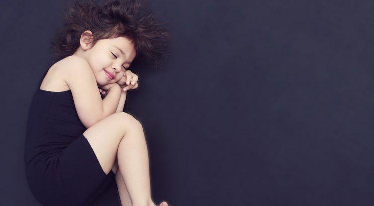 Problemas a la hora de dormir, parasomnias. Psicología Málaga Centro