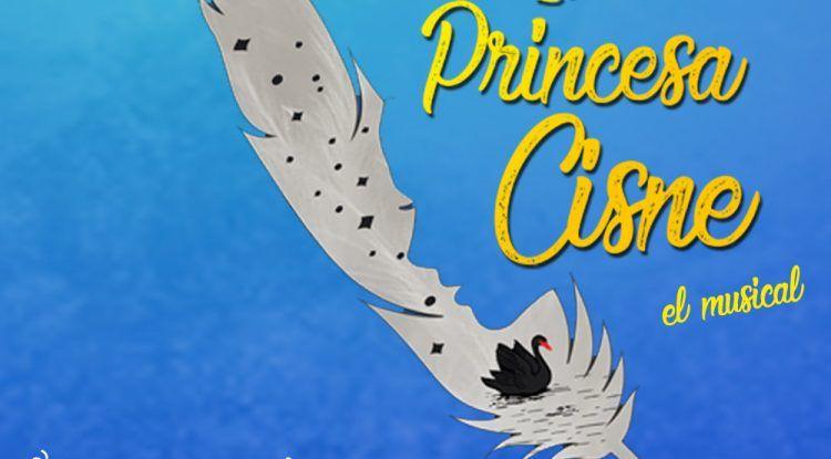 La princesa disney creamas