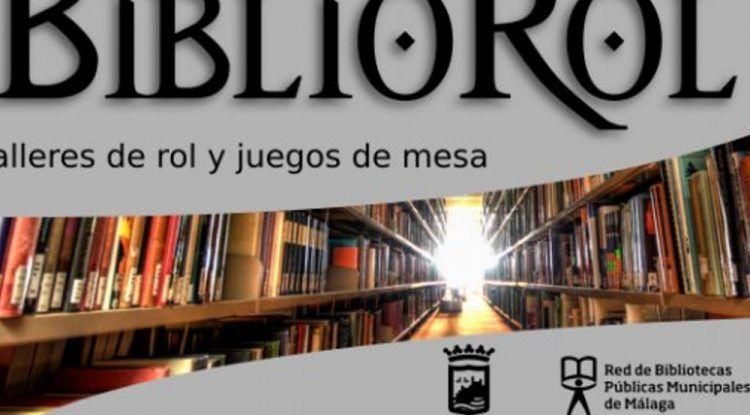 Bibliorol