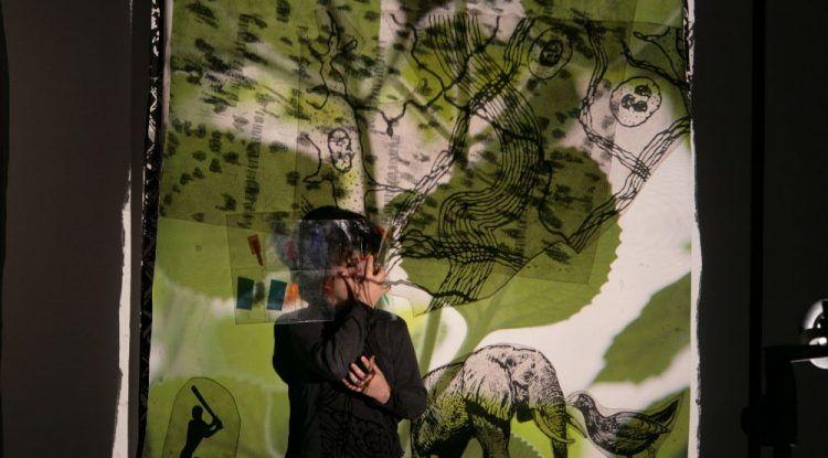 Exposiciones y visitas para toda la familia en el Centre Pompidou Málaga durante el verano