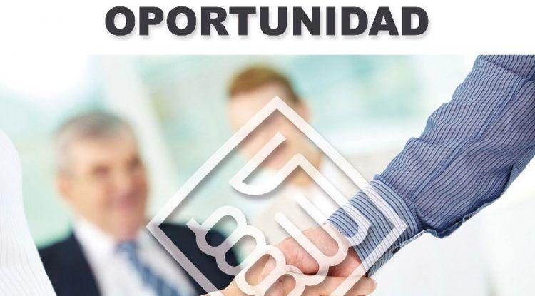 Plan Primera Oportunidad Diputación de Málaga