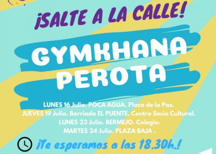 Actividades gratis para niños en Álora este verano